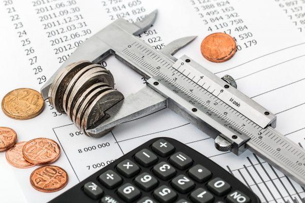 Restrukturyzacja zobowiązań szansą dla przedsiębiorców